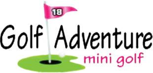 Golf Adventure Mini Golf