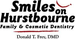 Smiles On Hurstbourne