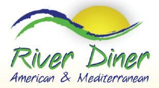 River Diner