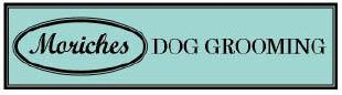 Moriches Dog Grooming