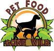 Pet Food Gone Wild