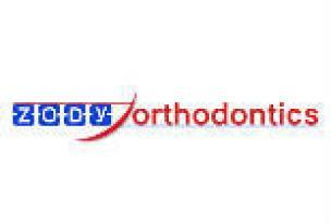 Zody Orthodontics