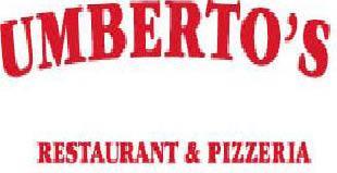 Umberto's Pizza & Clam Bar