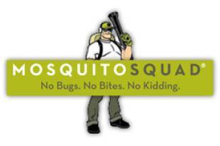Mosquito Squad of Waukesha County
