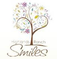 Highlands Ranch Smiles
