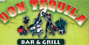 SENOR COYOTES MEXICAN BAR & GRILL/DON TEQUILA
