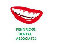 Pennridge Dental Associates