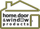 Home, Door & Window Products
