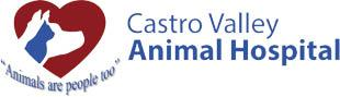 Castro Valley Animal Hospital