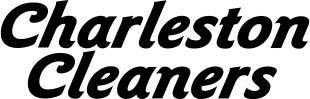 Charleston Cleaners