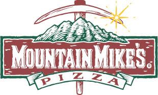 Mountain Mike's / Antioch