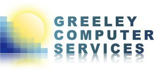 Greeley Computer Services