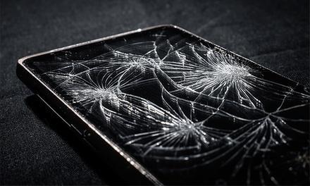Tech Pro Repair