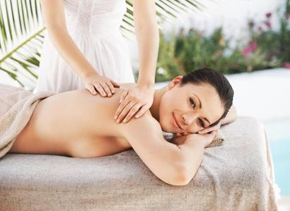 Medical Massage Terapy