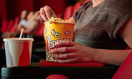 American Cinematheque