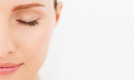 Aurora Clinic of Permanent Cosmetics