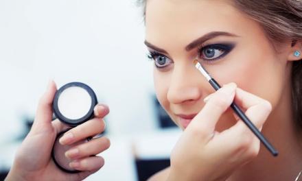 Beauty Lounge LLC Salon & Boutique
