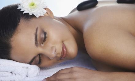 Diverse Massage
