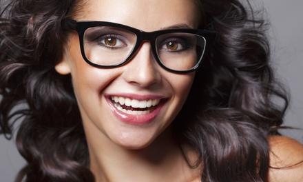 Immordino's Family Eyewear