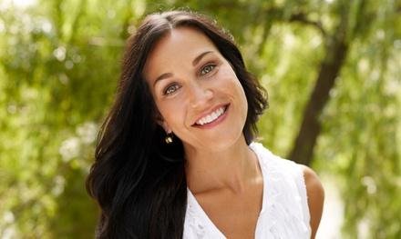 Diamond Glow Advanced Skin Care & Spa