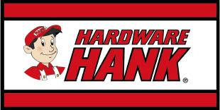 North Heights Hardware Hank