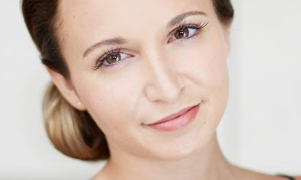 Yuva Laser & Skin Care
