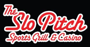 Slo Pitch Pub & Casino
