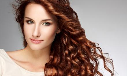 Classic Hair Designs Salon & Spa
