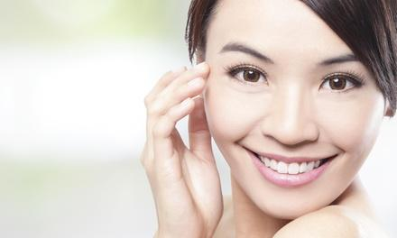 Pure SKin Solutions Clinic