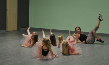 Emotions Dance Studio