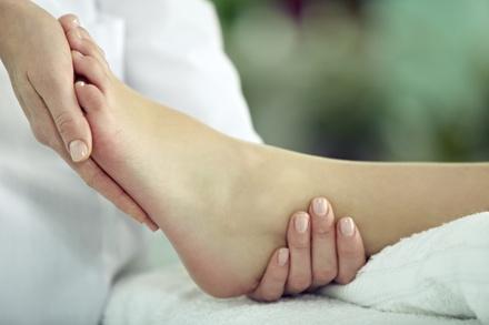 Healing Dream Massage