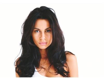 Hair By Gabriela & Co