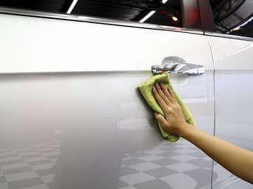 Eco Auto Care