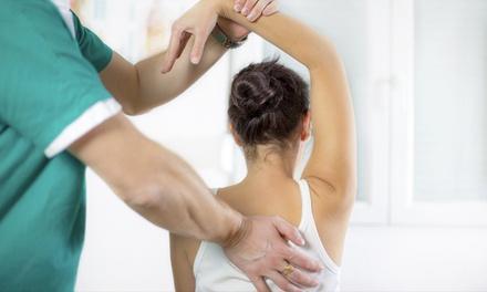 BodyPlex Physical Medicine