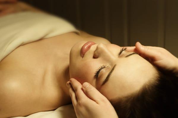 European Skin & Massage Studio