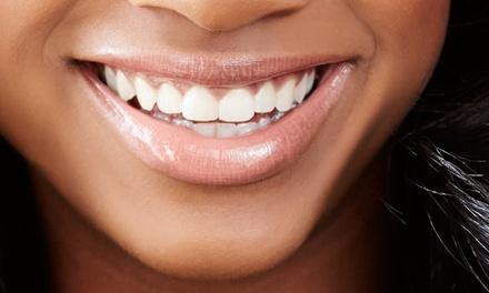 Deerfield Dental Group