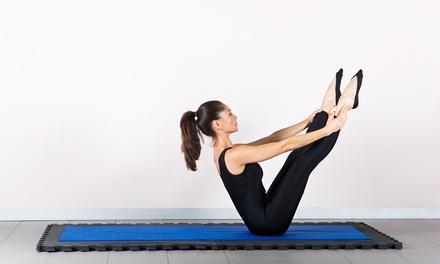 Zoeli Pilates