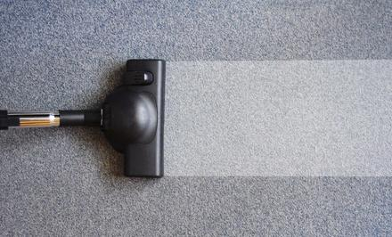 Jam Carpet Cleaning & Janitorial Services