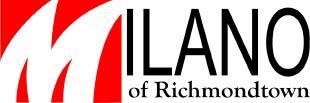 Milano Of Richmondtown Home Improvement Services