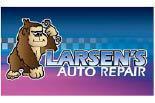 Larsen's Auto Repair
