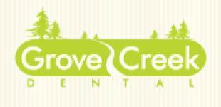 GROVE CREEK DENTAL
