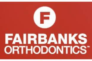 Fairbanks Orthodontics | Lehi, Utah