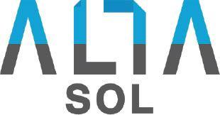 Alta Sol | Salt Lake & Utah County