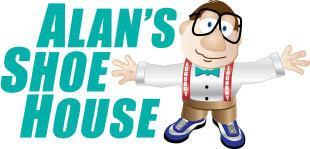 ALANS SHOE HOUSE