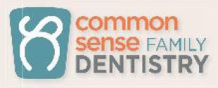 Common Sense Dental | St. George, UT