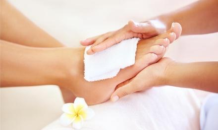Trueserenity Skin Care & Cosmetics