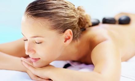 Awakening Sensations Health Spa