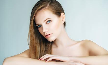 Ellin's Hair Studio