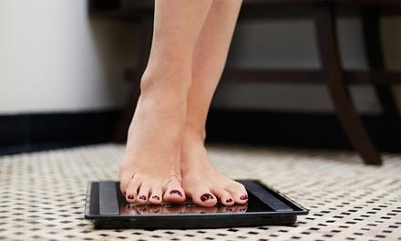 Florida Aesthetics & Medical Weight Loss