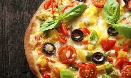 Pizzaro
